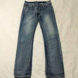 Girls Vigoss Jeans